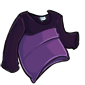 Samuels Shirt