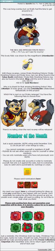 2013-12-29 REVAMP!!