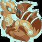 Xephyr Ancient