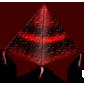 Triangle Pinata 2