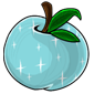 File:Ice Apple.png