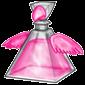 Pink Ori Morphing Potion