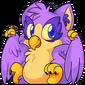 Ori Purple New