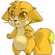 Dabu Yellow Before 2013 revamp