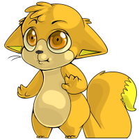 File:Dabu Yellow Before 2013 revamp.png