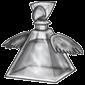 Grey Ori Morphing Potion
