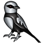Fighter Blackbird