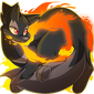 Xephyr Firebreathing