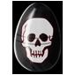 Pirate Jakrit Egg