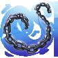 Possessed Zabeu Chain