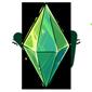 Simulation Emerald