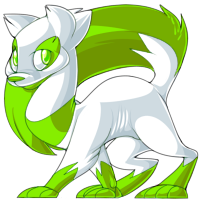 File:Xephyr Green.png
