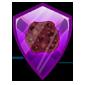 Shield of Meteora