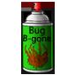 Bug B Gone Spray