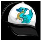 Traptur Hat
