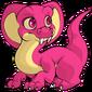 Cobron Pink