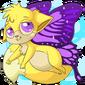 Dabu Fairy