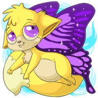 File:Dabu Fairy.png