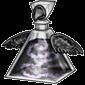 Storm Ori Morphing Potion