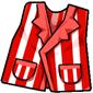Carnival Vest
