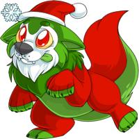 File:Wulfer Christmas.png