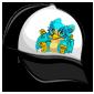 Ori Hat