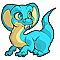 File:Cobron blue small.png