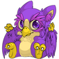 Ori Purple