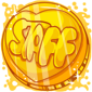 Staff Appreciation Coin