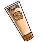 Truffle Lotion