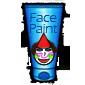 Birthday Face Paint