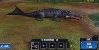 File:Metriorhynchus.jpg