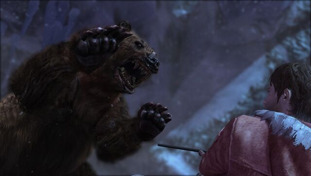 File:Grizzly Hunt.jpg