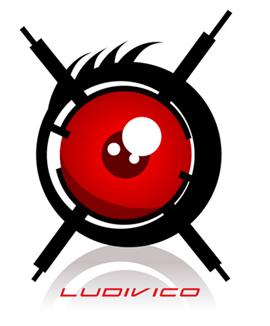 File:Ludivico Logo 2 smaller.jpg