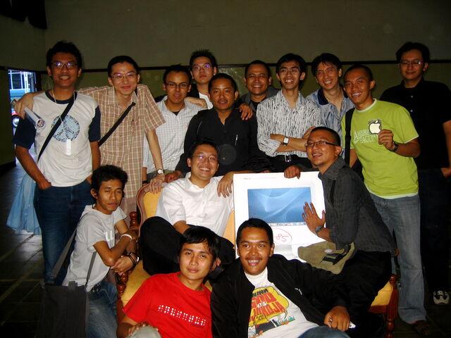 Berkas:Gathering26.jpg
