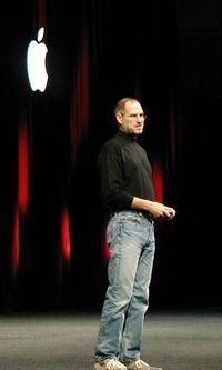 Berkas:Stevejobs 2.jpg