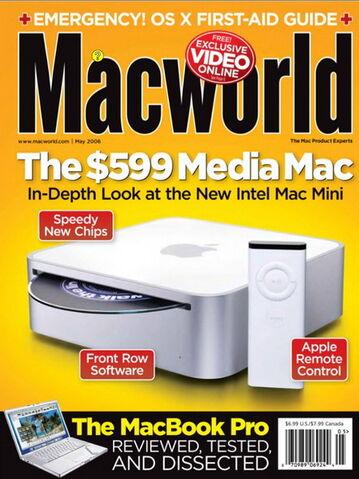 Berkas:Macworld.jpg