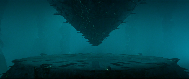 File:Approaching mothership 09.png