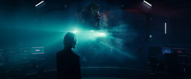 File:Aliens in bunker.jpg