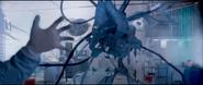 Alien autopsy 05