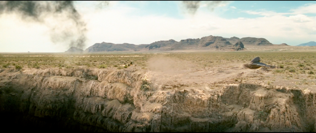 File:Canyon Chase 20.png