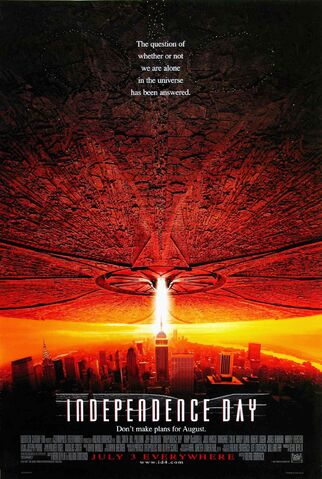 File:Independence day movieposter.jpg