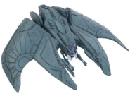 Id4 alien fighter image found