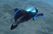 ESD H8 blue