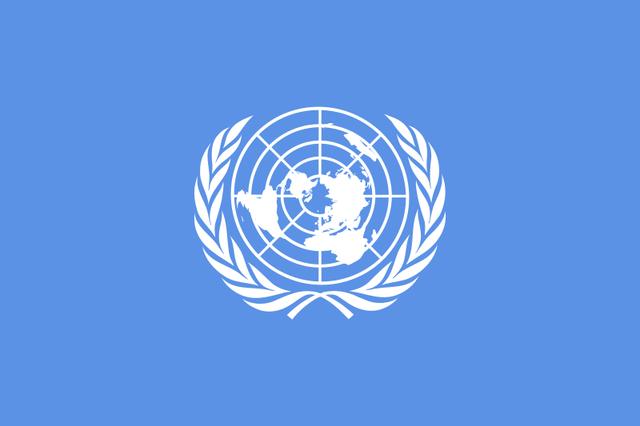 File:United Nations Flag.png
