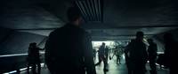 IDR First Trailer SS 004