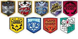 File:All idateb emblem.jpg