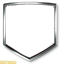 File:Emblem (Platinum).png