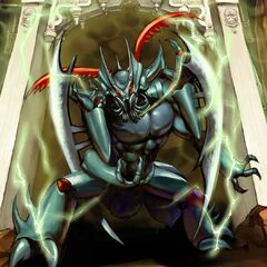 Autobot Armor Knight Odu-Bathax