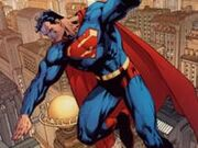 214px-Superman-pictures-9318